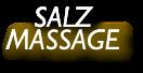 salzmassage