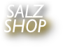 salzshop