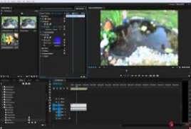 adobe premiere pro download free windows 7